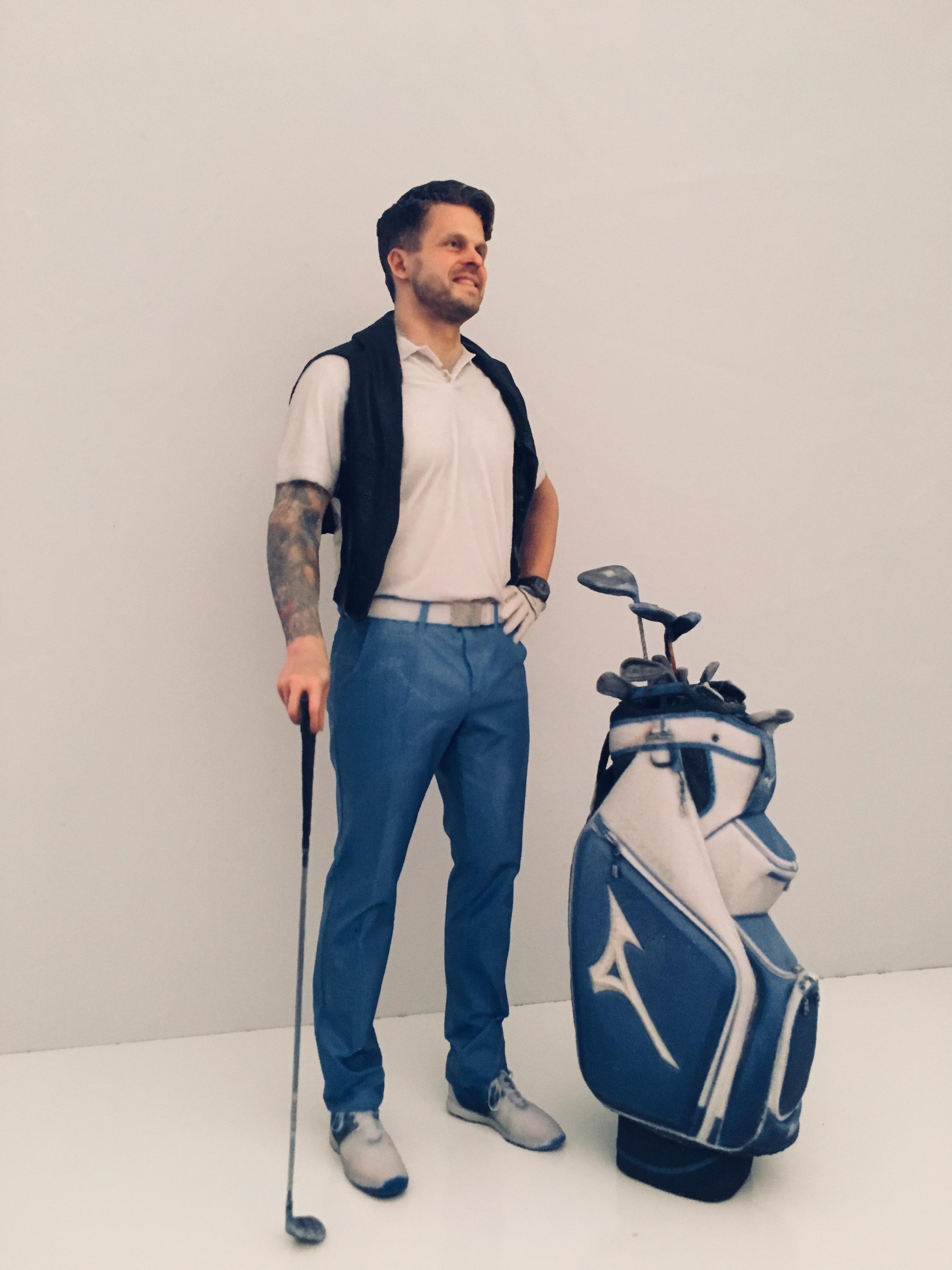 3d-print-golfsport