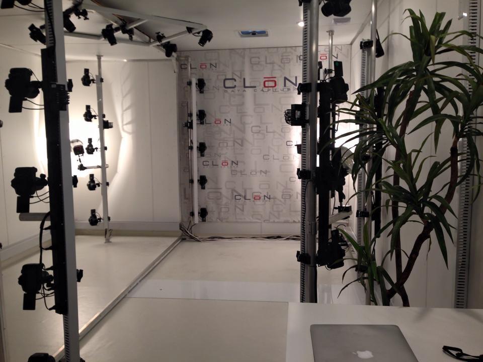 clonstudio_3d-scanner